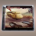 "CD ""The Cosmocinesy"""